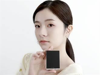 3款粉餅輕鬆打造細緻美肌 完美口罩妝容必備
