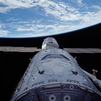國際太空站又發現新裂縫 2025年可能全面崩潰