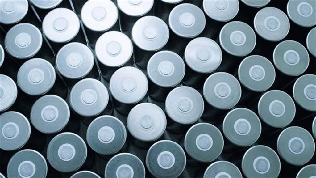 不只松下三星 LG 特斯拉正在中國大陸尋求 4680 電池生產夥伴(圖/DDCar)