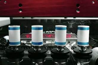 不只松下三星 LG 特斯拉正在中國大陸尋求 4680 電池生產夥伴