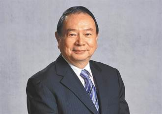 金鐘56/播報氣象53年 76歲任立渝獲頒特殊貢獻獎