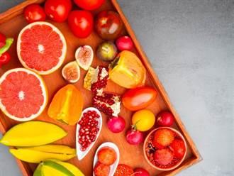 研究:每天半顆葡萄柚能健腦 大降認知衰退風險