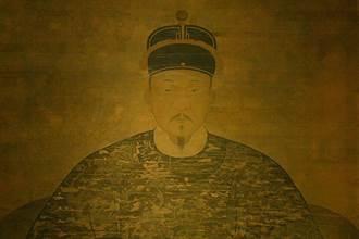史話》鄭成功犯的致命錯誤──台灣在大航海時代的戰略地位(三)