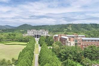 泰晤士世界大學排名 暨大產學合作入前500大