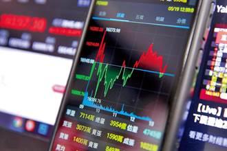 Q3作帳行情啟動 股市老手:法人愛買這些類股