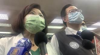 防堵豬瘟侵移工宿舍 勞動部長:違規受罰者廢止聘僱
