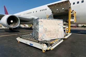 搶運輸機前往亞洲拉貨 業者曝驚人報價:空運市場將大亂