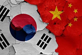 討厭大陸更甚世仇日本 韓國年輕人是在想什麼