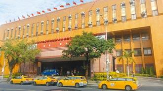 三總牙醫診所兼職涉詐健保百萬 遭北檢聲押