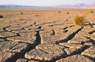氣候科技投資潮流勢不可擋