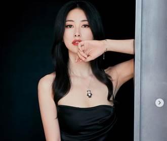大陸第一美嫁清華教授尪 報喜生了女兒超甜網嗨:絕對親生