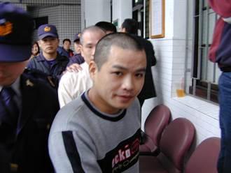 綁架前台中副議長張宏年 薛球集團陳益華獄中寫信求面會遭告恐嚇