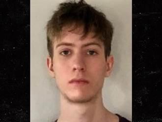 19歲男星離奇失蹤3天成冰冷遺體 最後身影藏真相死因出爐