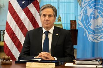 台北論壇》聯合國: 美中南海問題交鋒的新場所?(宋燕輝)