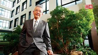 他花10億買小島 啟動這項實驗計畫 成功後帶回台灣應用