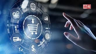 電商賣貨、推金融商品 這樣玩AI不冰冷又精準