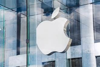 果粉荷包準備好 iPhone 13台灣售價流出 最便宜2.3萬