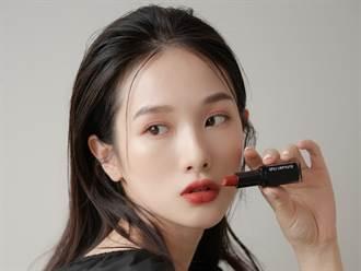 4品牌推唇膏新品 一抹呈現絕美仙女唇