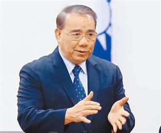 涉貪汙案遭訴 廖國棟稱不願冒染疫風險逃亡海外 法官仍裁定延長境管