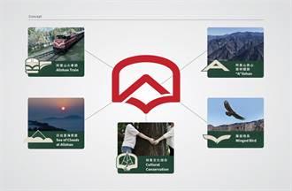 林鐵及文資處成立3周年 全新logo打造品牌新形象