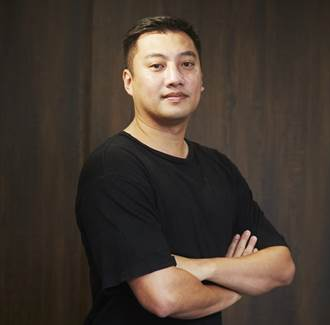 T1聯盟》蘇翊傑出任桃園雲豹GM 宣示打造美式教練團