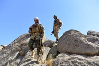 大批知識分子逃離阿富汗 人才荒不利塔利班統治