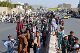 美撤軍阿富汗亂象成警惕 歐盟擬建快速反應部隊