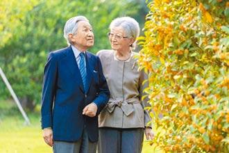 將迎88歲 明仁成最長壽日皇