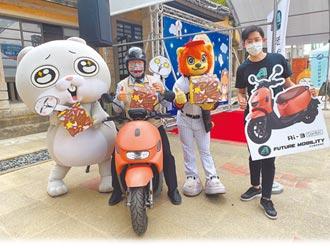 台南購物節 擬再加碼1房抽獎