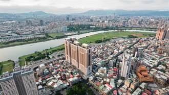 新北大陳社區5、6、7招商全壘打 預計年底完成簽約