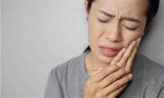 治不好的牙痛 醫:按壓3處會疼 恐是三叉神經作怪