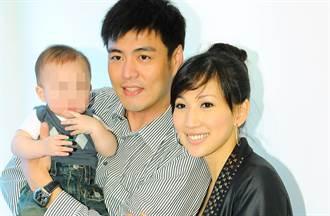 小林志玲離婚劉至翰10年 挑明不再婚:反正已更年期