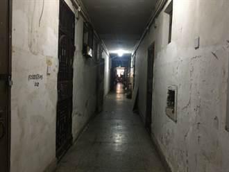 深圳二手房成交量創10年新低重創學區房 市場還會更冷