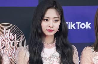 子瑜師妹引熱議 JYP公布甜美動感新人神似被稱小周子瑜