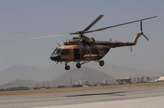 阿富汗飛行員滯留烏茲別克 怕若遭遣送必死無疑