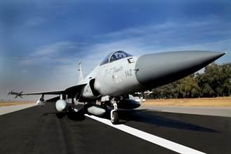 巴基斯坦空軍再出招 印西北邊境慘遭中巴夾擊