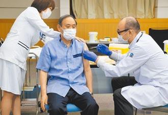 疫情壓不住 東奧重創民調 橫濱市長選舉慘敗拉響警報 菅義偉放棄連任 日本首相將換人