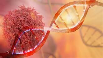 越來越強大!人工智能血液檢測發現肺癌 準確率竟達90%