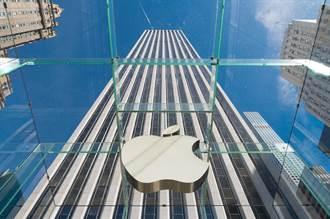iPhone 13上市搶第一波入手?達人卻「建議買iPhone 12」理由曝光