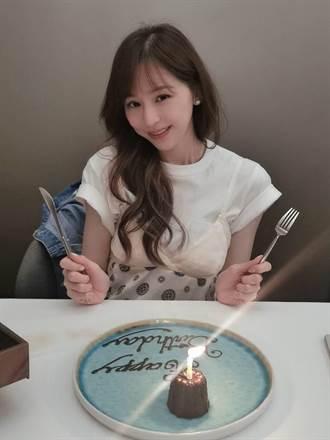 王心凌生日公布喜訊 明年1月15日高雄巨蛋開唱