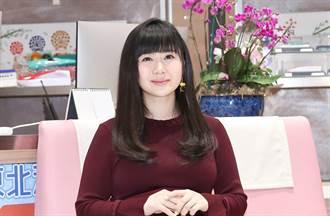 福原愛離婚2個月曝現況 嘆身體出問題:沒有好好吃飯