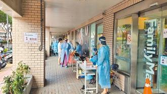 赴新竹機師病毒量增 研判近期在澳洲感染