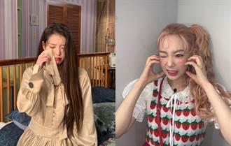 陸火速整頓飯圈亂象 21個韓星粉絲團全因1原因遭懲罰