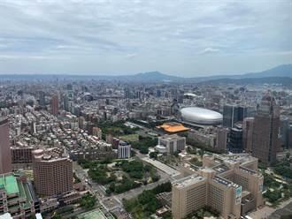信義房屋觀察 去年繼承、未繼承雙創新高  北市遺產43年大樓逾6千萬標脫