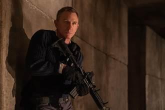 丹尼爾克雷格告別《007》 推PODCAST揭露電影幕後秘辛