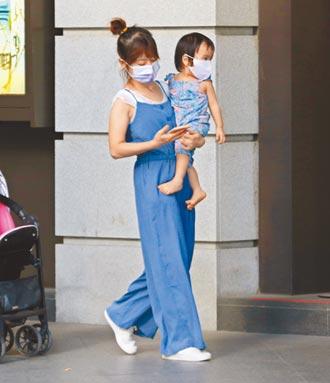 育嬰留職停薪 可累積勞保年資