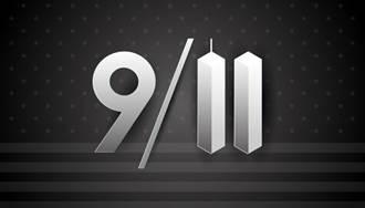 911事件關鍵時刻!幕僚長在小布希耳邊低語「美國正受到攻擊」