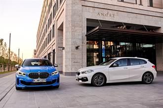 BMW 9月煥新方案 再享現金購車最高6萬元回饋