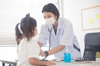 幼兒園爆群聚感染 醫:孩童染疫3大症狀 特別注意腳趾頭