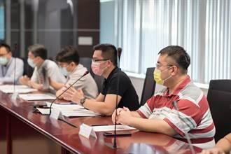 台中尚青!335名青年報名青委遴選 年紀最小僅15歲